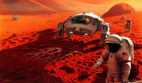 images (1) Mars