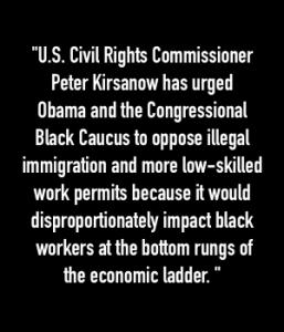 Kirsanow-quote