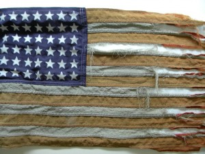 American-Flag-Tattered-Public-Domain-300x225
