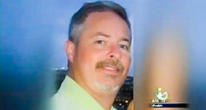 David Daniel Clayton County Investigator-WSB-TV screenshot