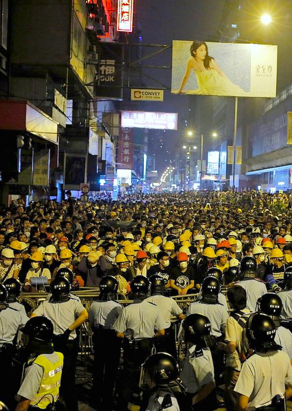 hk-street-night-wsj