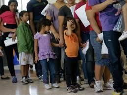 illegal alian children9