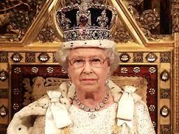 Police Arrest Four Muslims Plotting To Stab Queen Elizabeth To Death