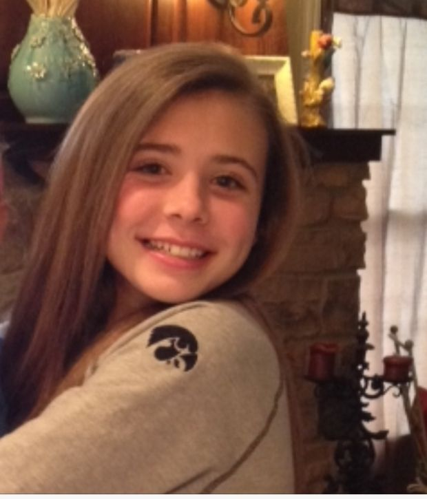 Parents Combat Suicide By Bullying After 12 Year Old