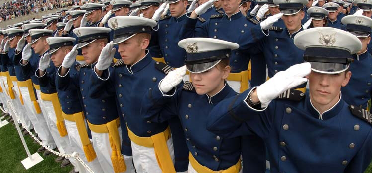 US_Air_Force_Academy_cadets