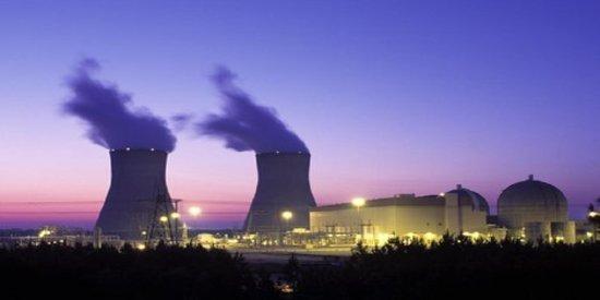 Photo: Public Domain / Nuclear Regulatory Commission