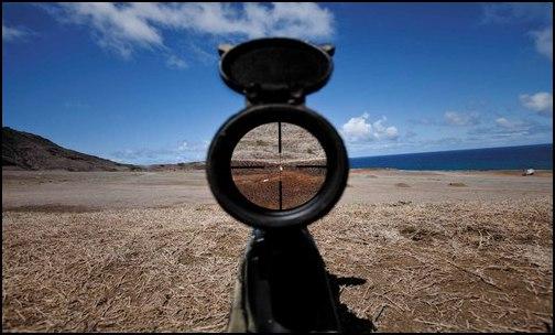 Marines.mil – Photos: Public Domain